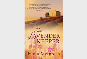 cover_lavender_keeper_british