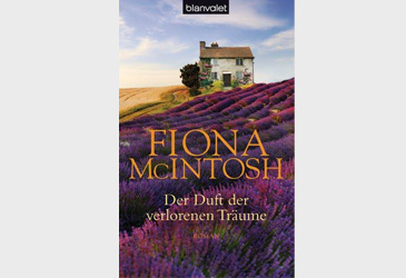 cover_lavender_keeper_german