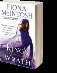 kingswrath