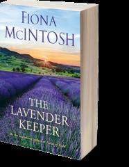 lavenderkeeper