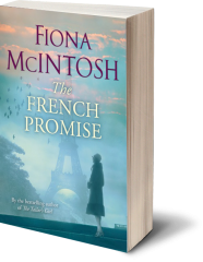 the_french_promise