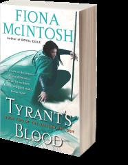tyrantsblood