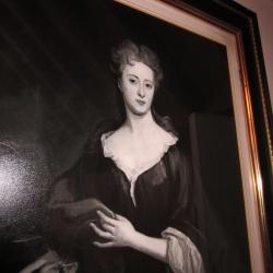 Lady Nithsdale