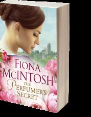 perfumers-secret